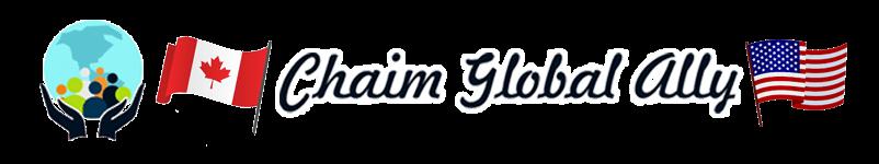 Chaim Global Ally